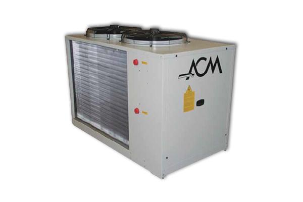 MCAEY 13-50 kW
