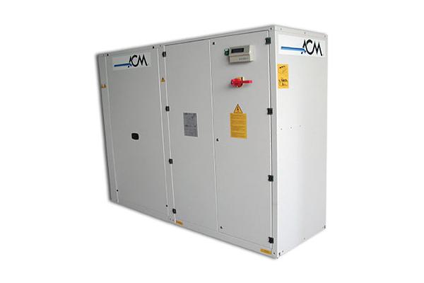 SCWY 50-500 kW
