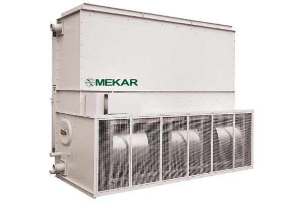 MEKAR SERIA 05 MK