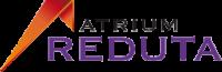 logo_reduta