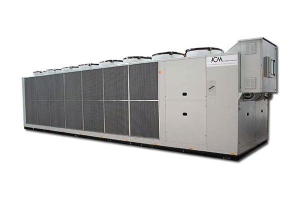 222a2gregat_wody_lodowej_SCAEY-FREE-COOLING-400-620-kW