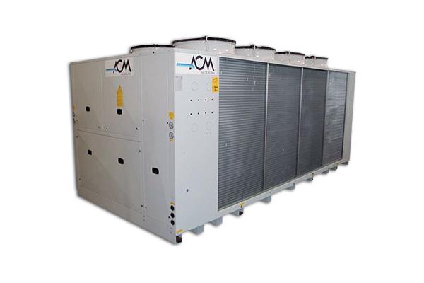 22agregat_wody_lodowej_SCAEY-FREE-COOLING-45-365-kW